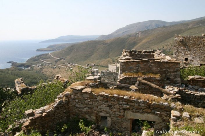 grece-peloponnese-0319