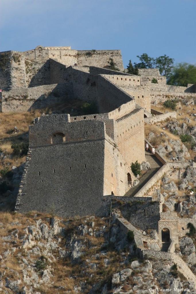 grece-peloponnese-0899