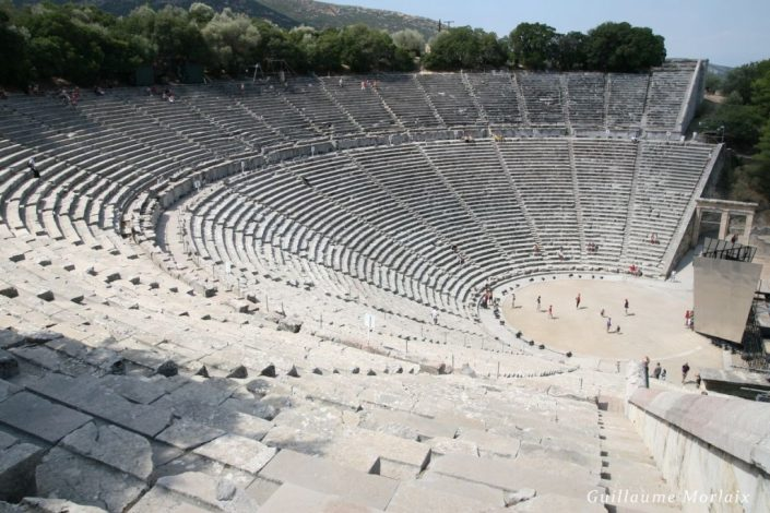 grece-peloponnese-0928