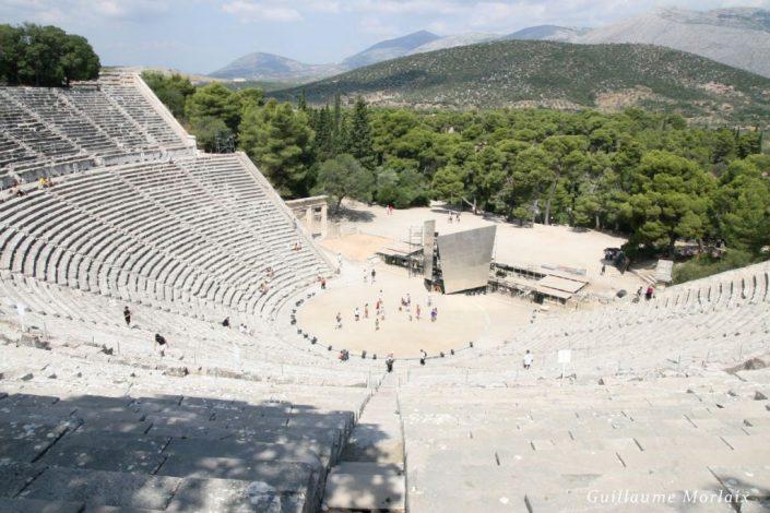 grece-peloponnese-0931