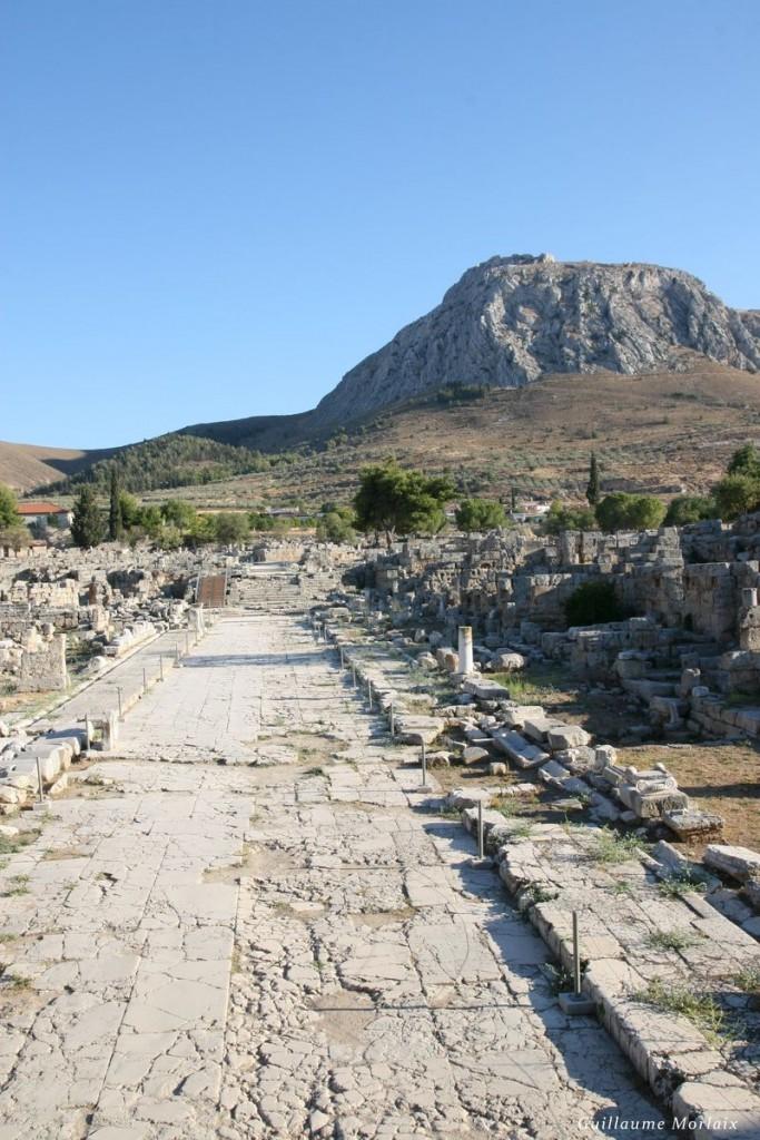 grece-peloponnese-1083