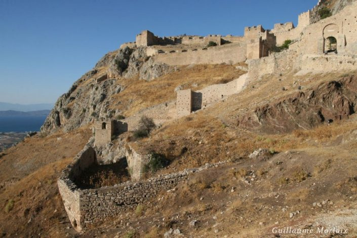 grece-peloponnese-1090
