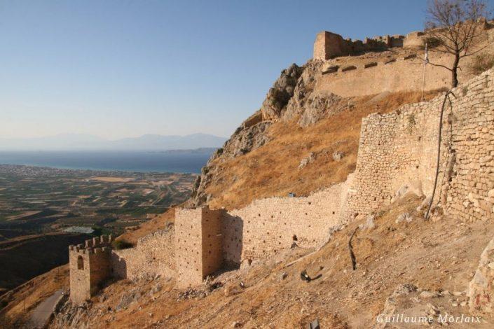grece-peloponnese-1092