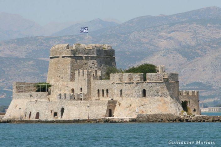 grece-peloponnese-1152