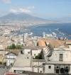 Naples-3265