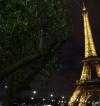 Photo-De-Paris-1923