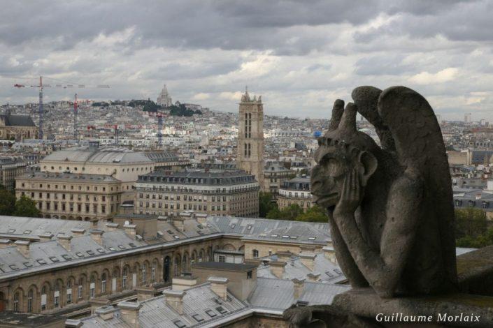 photo-de-paris-6212