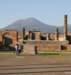 Photo-De-Pompei-5312