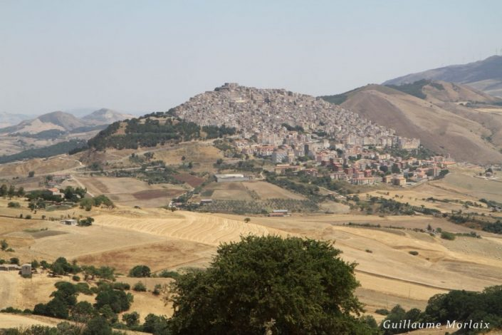 photo-de-sicile-4791