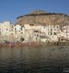 Photo-De-Sicile-4838
