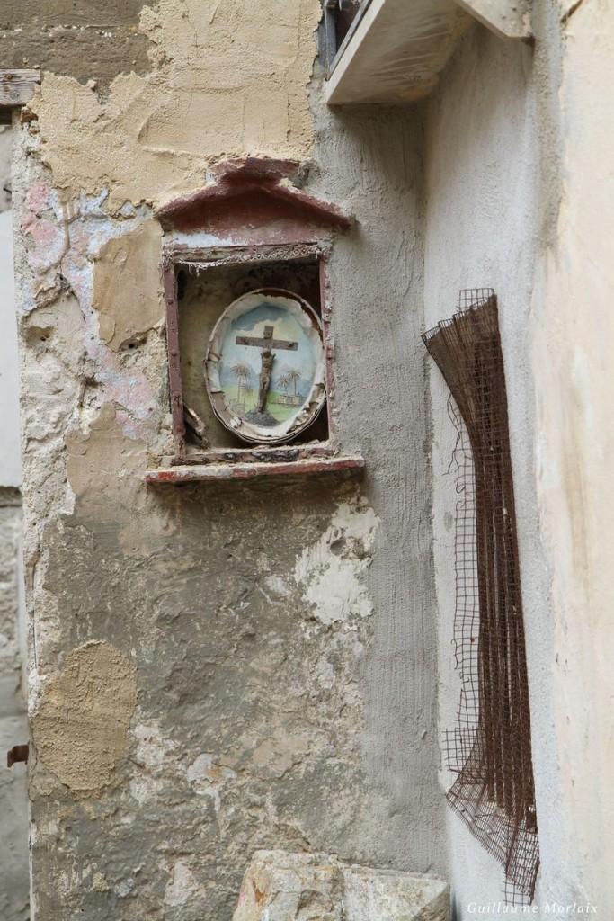 photo-de-sicile-7263