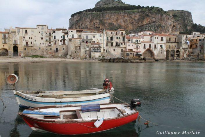 photo-de-sicile-9497