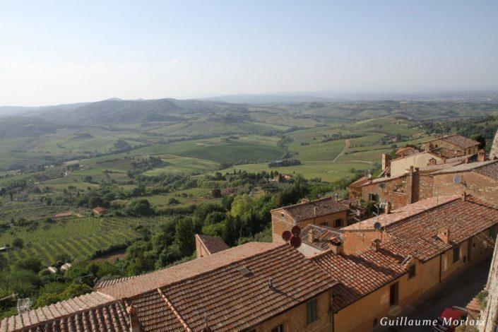 photo-de-toscane-8731