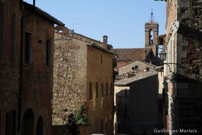 photo-de-toscane-8733