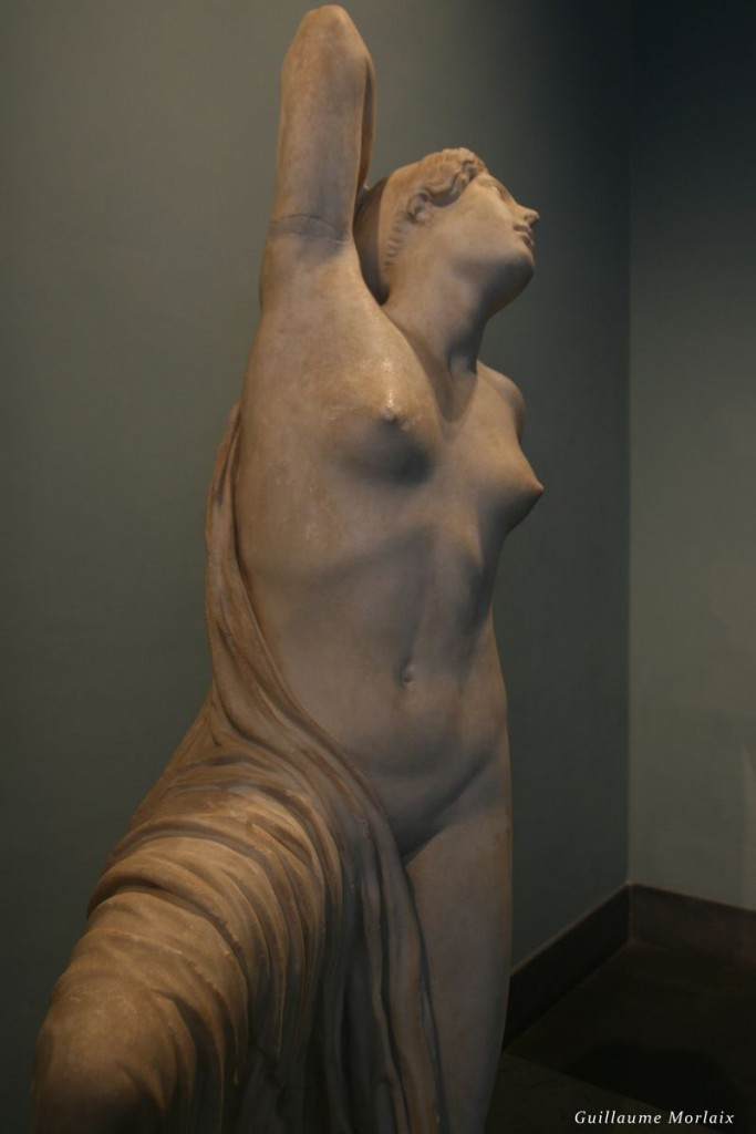photo-musees-rome-0578