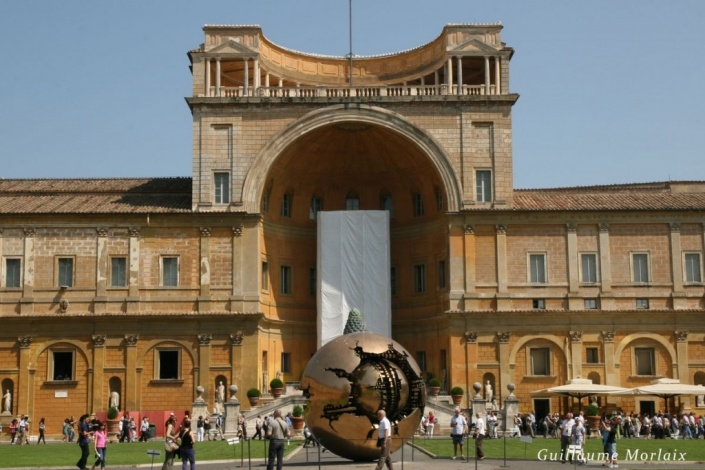 photo-musees-rome-2653
