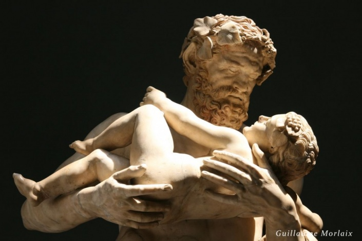 photo-musees-rome-2682