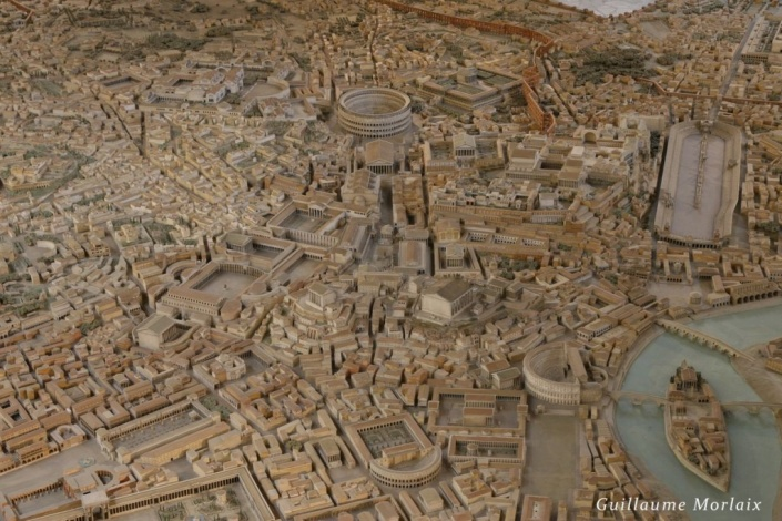 photo-musees-rome-3486