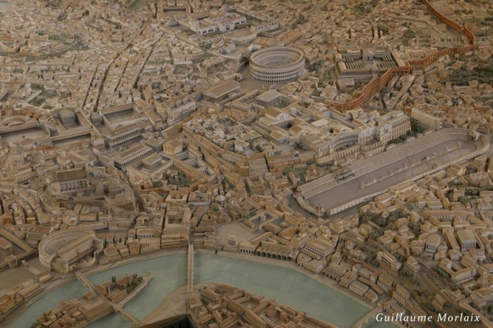 photo-musees-rome-3490