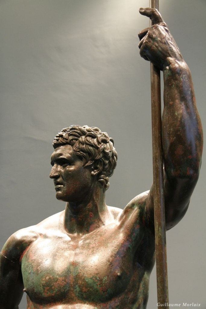 photo-musees-rome-5120