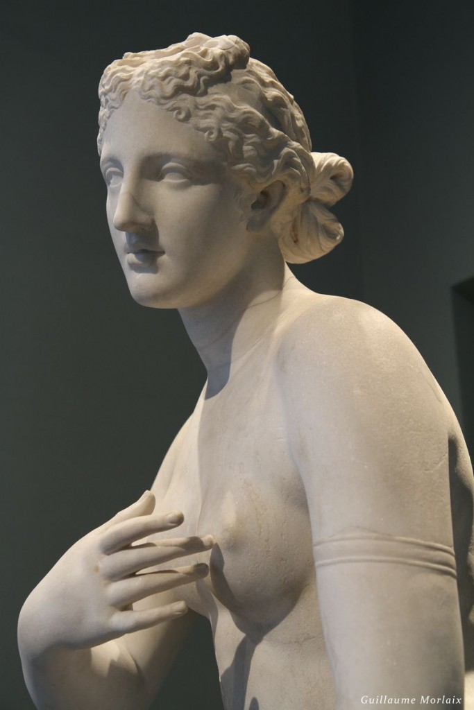 photo-musees-rome-5123