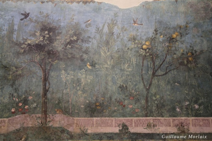 photo-musees-rome-5158