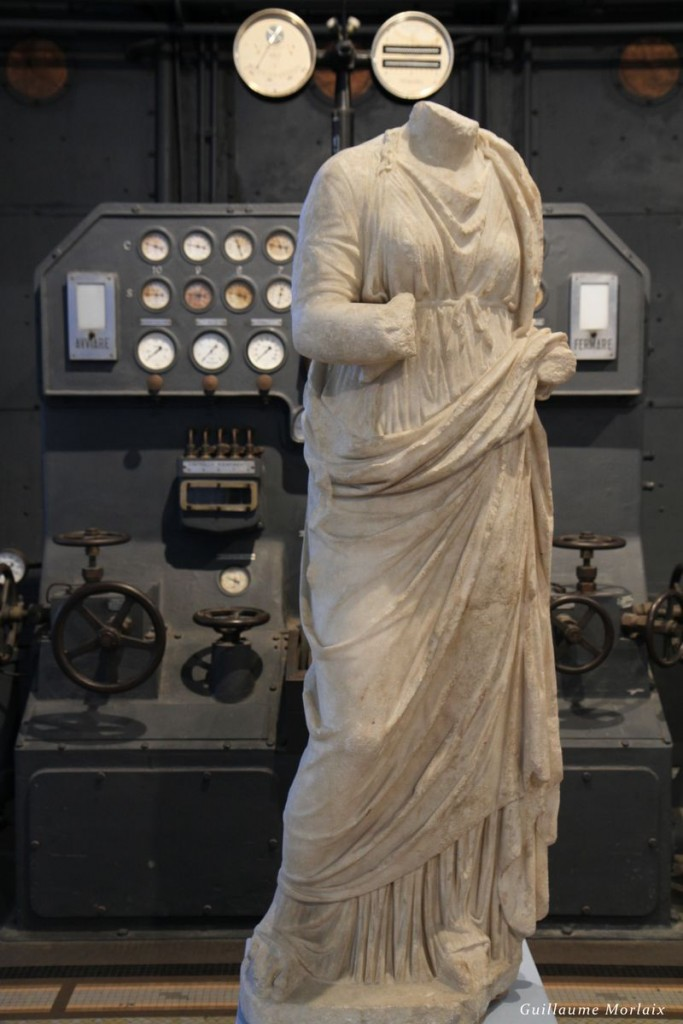 photo-musees-rome-5514
