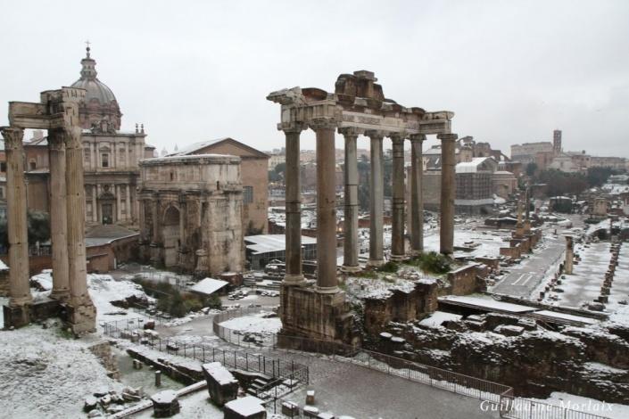 photo-neige-rome-5980