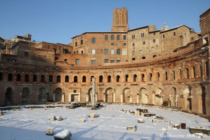 photo-neige-rome-6128