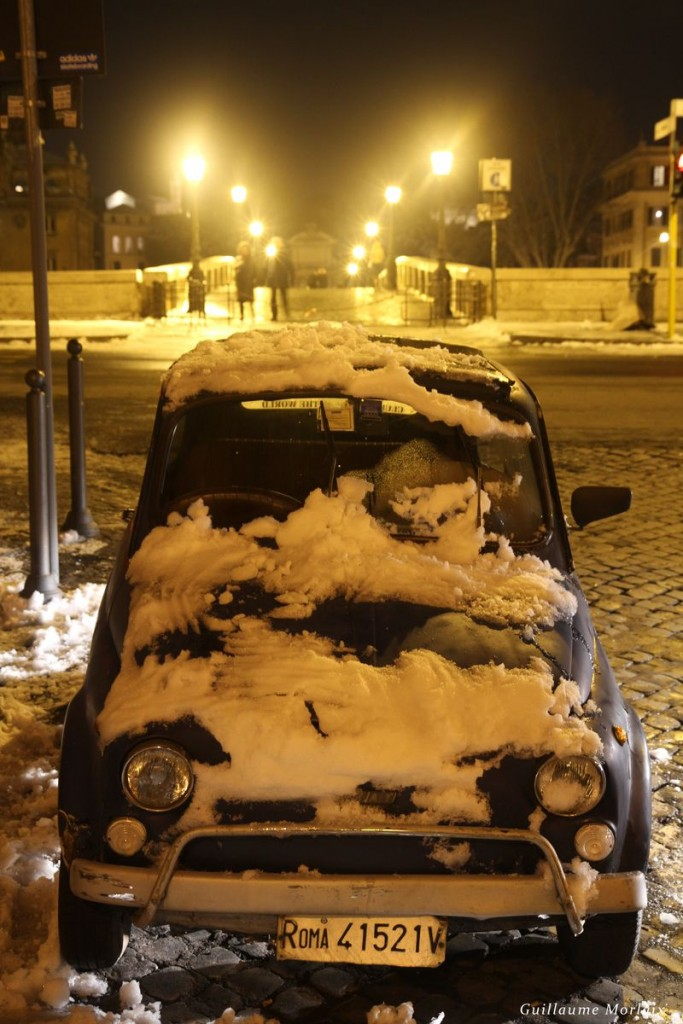 photo-neige-rome-6208