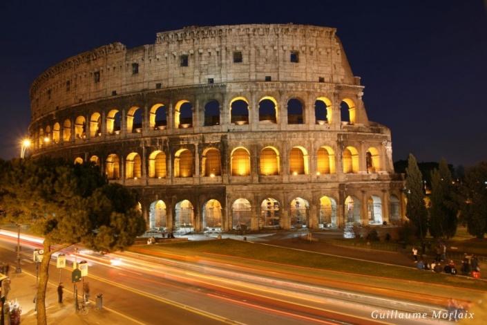 photo-rome-1031