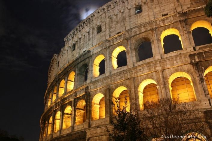 photo-rome-1044