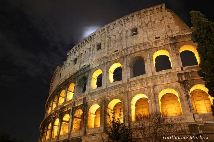 photo-rome-1046
