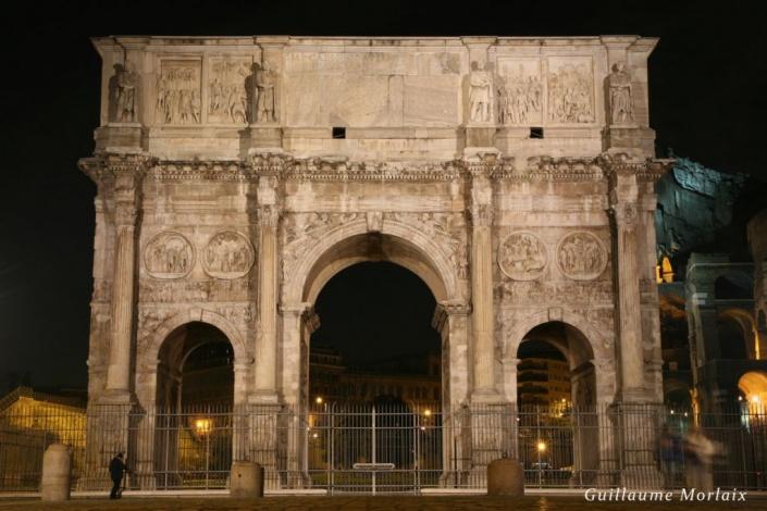 photo-rome-1060