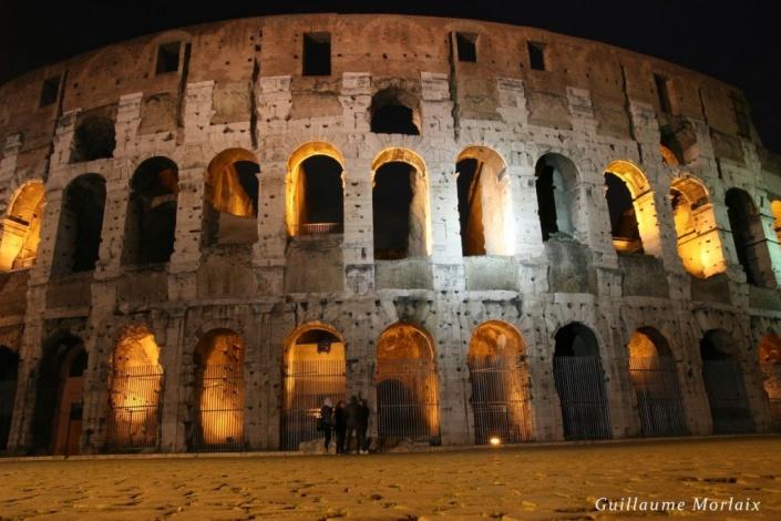 photo-rome-1063