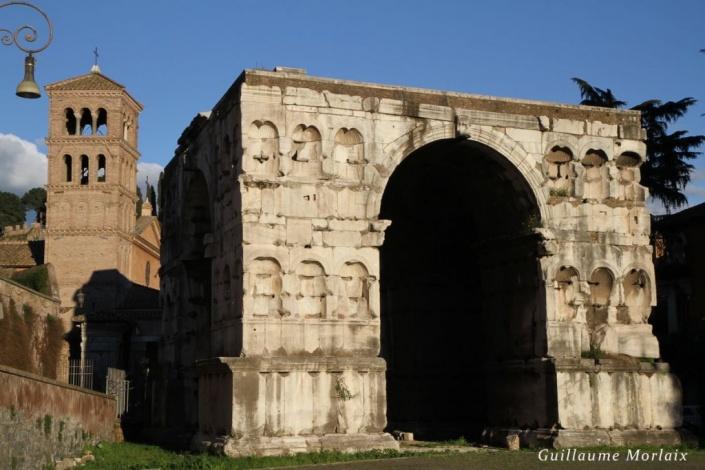 photo-rome-4863
