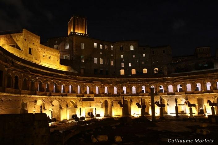 photo-rome-antique-3206