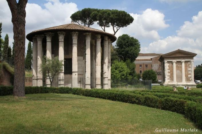 photo-rome-antique-9123