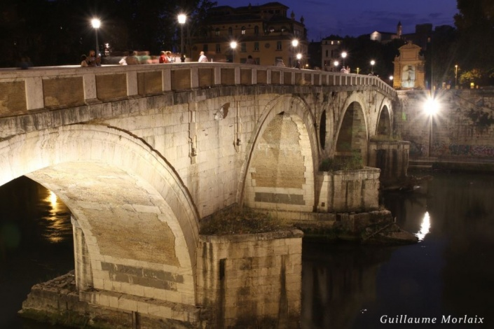photo-rome-pont-3165